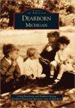 dearborn_book