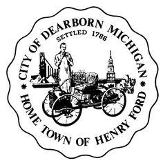 Dearborn_logo
