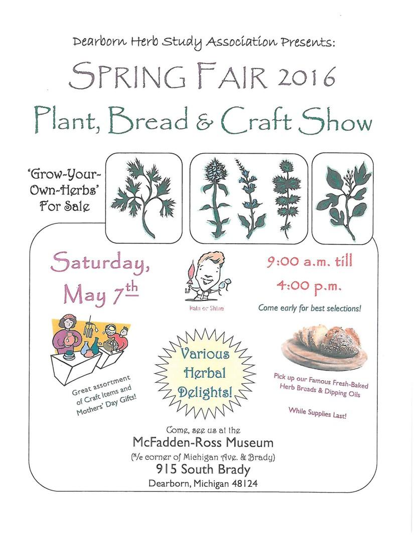 Spring_Fair_2016