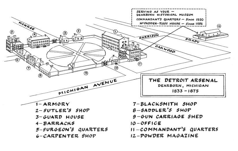 the-detroit-arsenal-layout