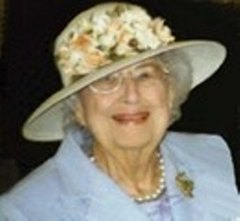 Rosemary Jefferson 3